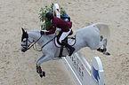 2013 Longines Global Champions - Lausanne - 14-09-2013 - Mubarak Al Rumaihi et Naomi 241 2.jpg