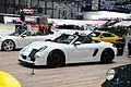 2014-03-04 Geneva Motor Show 0772.JPG