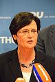 2014-09-14-Landtagswahl Thüringen by-Olaf Kosinsky -141.jpg