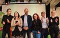 2014-09-14-Landtagswahl Thüringen by-Olaf Kosinsky -156.jpg