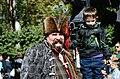 2014-09-20. Кузнечный фестиваль в Донецке 040.jpg
