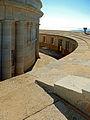 2014-09-27 Le Verdon, Gironde, phare de Cordouan (31).JPG