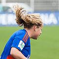 2014-10-11 - Fußball 1. Bundesliga - FF USV Jena vs. TSG 1899 Hoffenheim IMG 4003 LR7,5.jpg