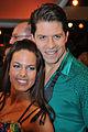 20140307 Dancing Stars Daniel Serafin Roswitha Wieland 3589.jpg