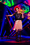 20140311 Cologne ESC Germany 0321.jpg
