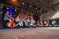 20140706-TFF-Rudolstadt-Parno-Graszt-6356.jpg