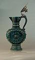 20140708 Radkersburg - Ceramic jugs - H3603-Bearbeitet.jpg