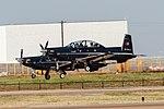 20141026 RCAF CT-156 Alliance Air Show 2014-5.jpg