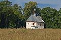 2014 Bystrzyca Kłodzka, kaplica św. Floriana 06.JPG
