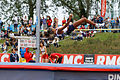 2014 DécaNation - High jump 02.jpg