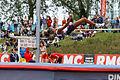 2014 DécaNation - High jump 02.jpg
