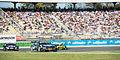 2014 DTM HockenheimringII Christian Vietoris by 2eight 8SC4783.jpg
