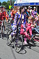 2014 Fremont Solstice cyclists 040.jpg