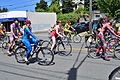 2014 Fremont Solstice cyclists 136.jpg