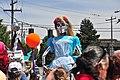2014 Fremont Solstice parade - Alice-Calavera 36 (14499714581).jpg