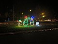 2014 Holiday Fantasy in Lights - panoramio (9).jpg