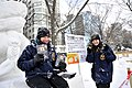 2014 Navy Misawa Snow Team at 65th Annual Sapporo Snow Fest 140207-N-ZI955-008.jpg