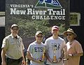 2014 New River Trail Challenge (15329742241).jpg
