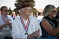 2014 POW-MIA Memorial Event 140919-F-PZ859-071.jpg