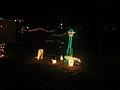 2014 Rotary Christmas Lights - panoramio (16).jpg