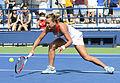 2014 US Open (Tennis) - Tournament - Barbora Zahlavova Strycova (15096128825).jpg