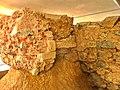 2015-03-17-bonn-florentiusgraben-bastionsmauer-heinrichbastion-05.jpg