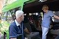 2015-09-02. Эвакуация детей из Донецка на лечение в Москву 074.jpg
