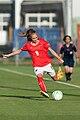 20150812 U19W AUTNOR Katharina Naschenweng 2449.jpg
