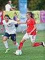20150812 U19W AUTNOR Katharina Naschenweng 2726.jpg