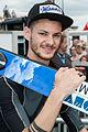 20150927 FIS Summer Grand Prix Hinzenbach 4773.jpg