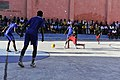 2015 03 09 Shangani Football Match-3 (16149870404).jpg