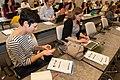 2015 FDA Science Writers Symposium - 1092 (21560026112).jpg