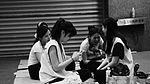 2016年華航空服員罷工事件 (27279720573).jpg