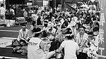 2016年華航空服員罷工事件 (27815234931).jpg