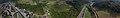 2016-09-02 15-49-05 674.3 Switzerland Kanton Schaffhausen Bargen SH Bargen SH 6h 350° aerial.JPG