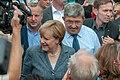 2016-09-03 CDU Wahlkampfabschluss Mecklenburg-Vorpommern-WAT 0730.jpg