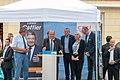 2016-09-03 CDU Wahlkampfabschluss Mecklenburg-Vorpommern-WAT 0758.jpg