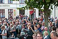2016-09-03 CDU Wahlkampfabschluss Mecklenburg-Vorpommern-WAT 0811.jpg