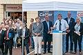 2016-09-03 CDU Wahlkampfabschluss Mecklenburg-Vorpommern-WAT 0829.jpg
