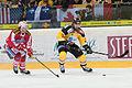 20160103 VIC vs KAC Thomas Hundertpfund, Andreas Nödl 3032.jpg