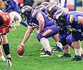20160424 Football Big6 4934.jpg