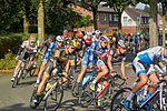 20161003 Sparkassen Münsterland Giro (07318).jpg