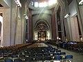 20161006 15 St. Joseph Oratory (40868223381).jpg