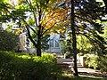 20161006 16 St. Joseph Oratory (40826913102).jpg