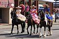 2016 Auburn Days Parade, 053.jpg