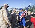 2016 Marine Corps Historic Half Marathon 150517-M-UF322-304.jpg
