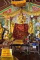 2016 Rangun, Pagoda Szwedagon (108).jpg