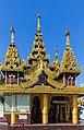 2016 Rangun, Pagoda Szwedagon (133).jpg