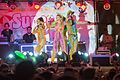 2016 Super Sommer Sause - Vengaboys - by 2eight - DSC1838.jpg