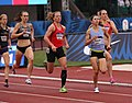 2016 US Olympic Track and Field Trials 2232 (27975886090).jpg
